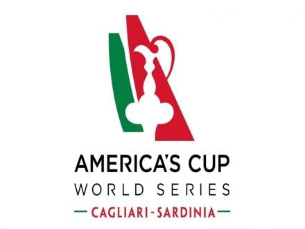 Cagliari America's Cup World Series