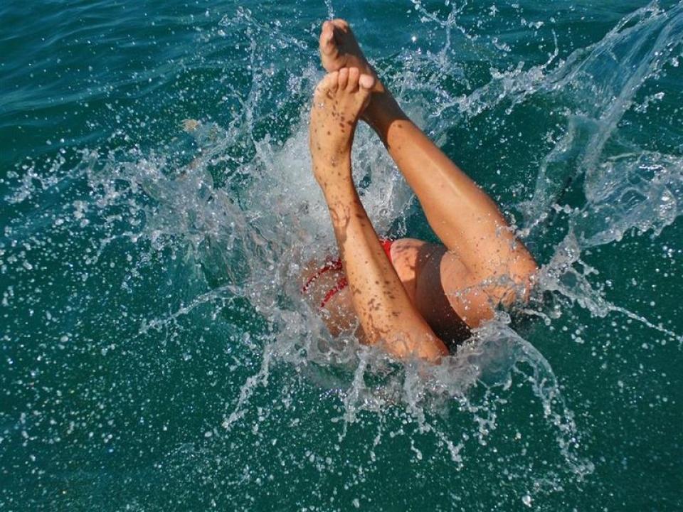 Vacanze in barca a vela per single Arcipelago Toscano