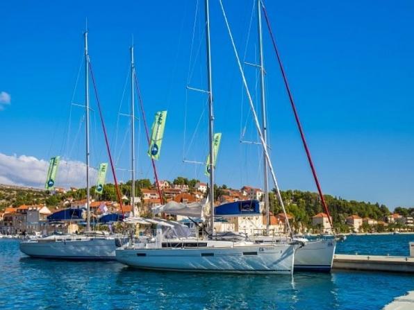 Gite scolastiche in barca Portovenere